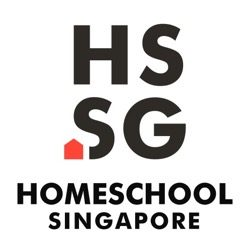 Homeschool Singapore